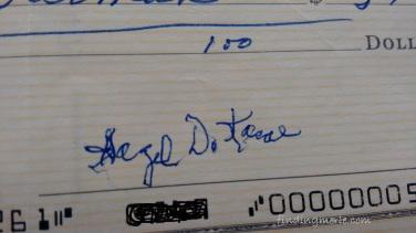 Hazel_signature (2)