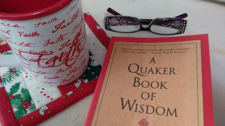 quaker book of wisdom (2)