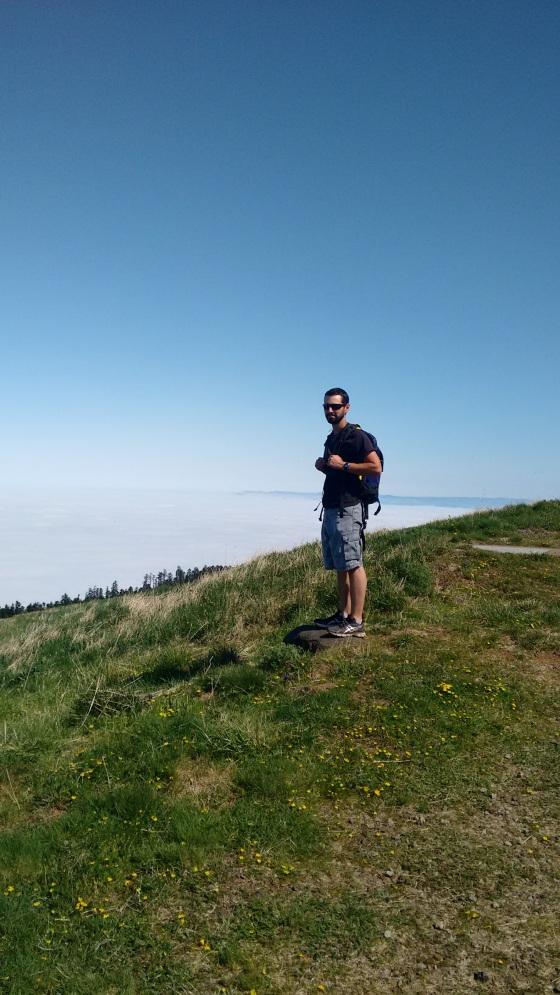 Marys Peak_1 (9)