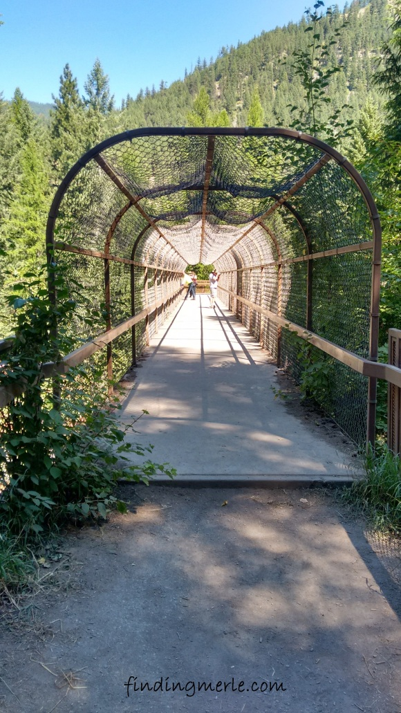 kootenai-river-falls_swinging-bridge-12