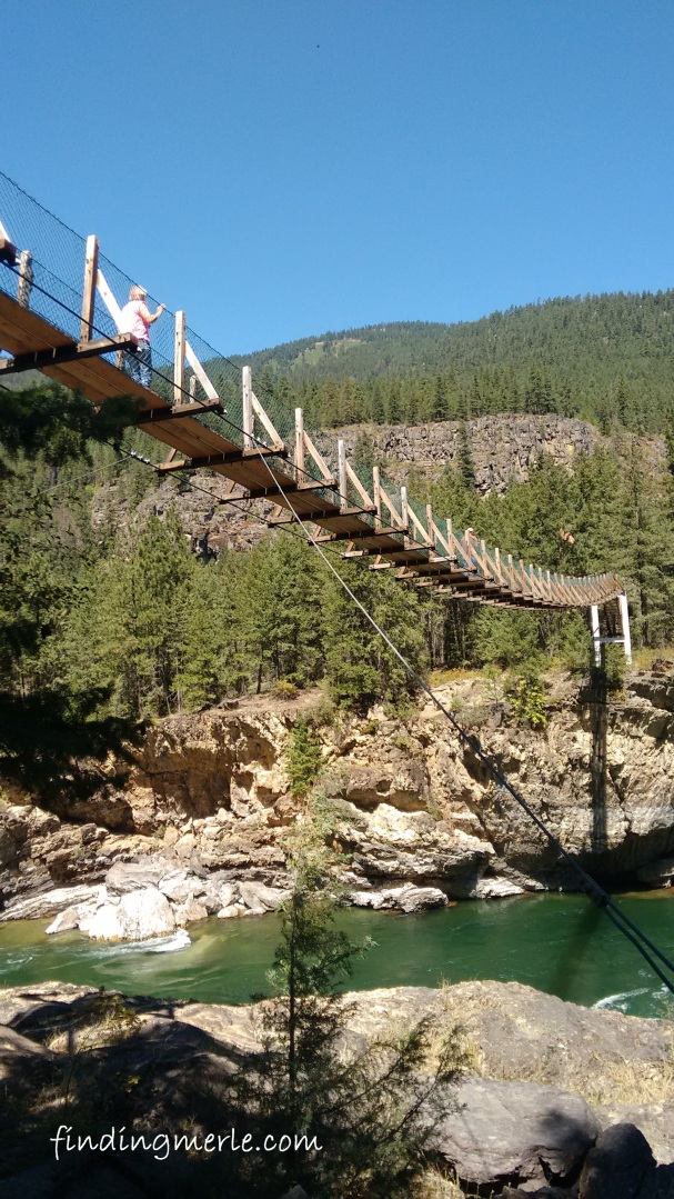 Kootenai River falls_swinging bridge (16)