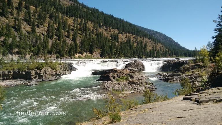 kootenai-river-falls_swinging-bridge-25