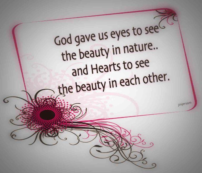 quotes_beauty_cyberbreezedotcom
