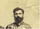 Johan Appel, b. 1841