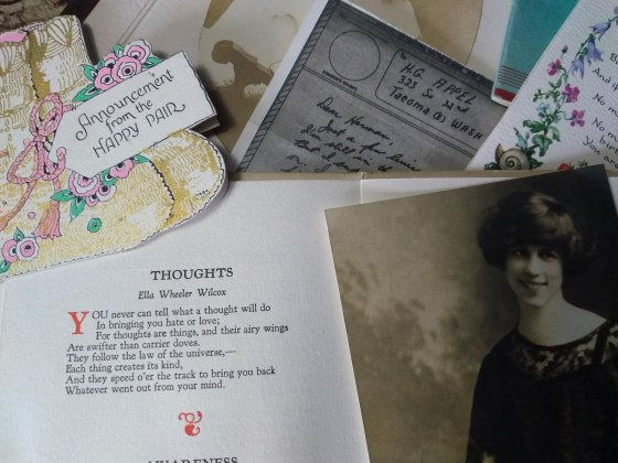 patterson_marg adelaide_her things and poems (7)