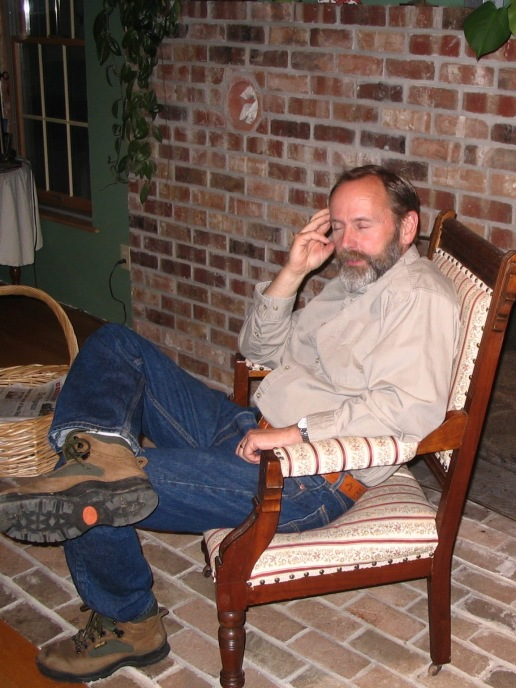 hoskins bruce_christmas 2007