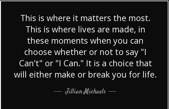 meme_make or break_jillian michaels-